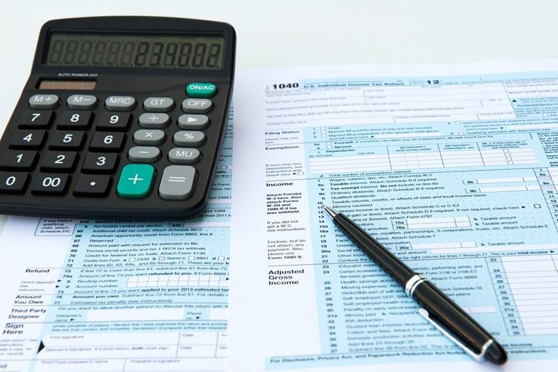 Compensatie voor betaalde transitievergoeding