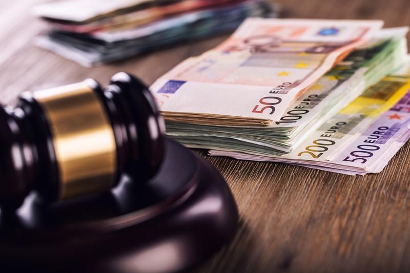 Inschakeling professionele bijstand door advocaat onredelijk